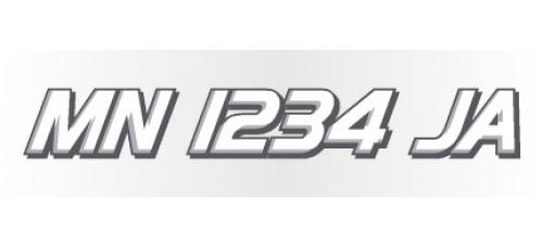 2009 Crestliner Option B