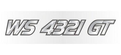 2010 Crestliner Option A