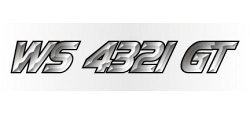 2010 Crestliner Option B