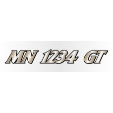 2009 - 2012 G3 Option A