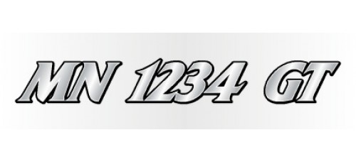2009 - 2012 G3 Option B