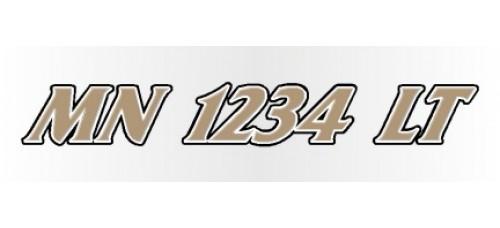 2013 - 2014 G3 Option A
