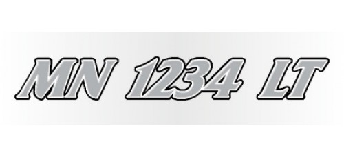 2013 - 2014 G3 Option B