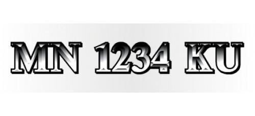 2012 - 2015 Lund Option A