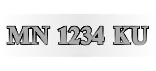 2012 - 2015 Lund Option B