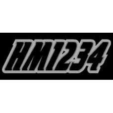 2006 Yamaha Apex GT Black