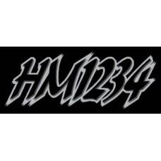 2007 Yamaha Attak Black