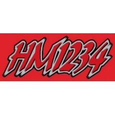 2007 Yamaha Phazer Red