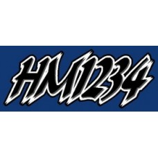 2007 Yamaha Phazer   RS Vector Blue